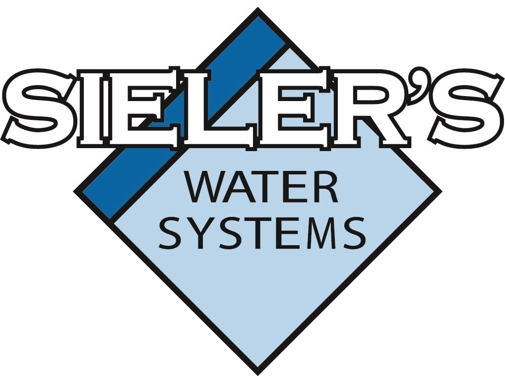 Sieler's Water Systems
