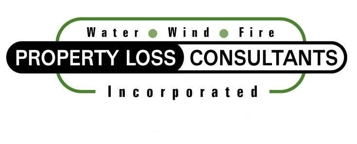 Property Loss Consultants, Inc