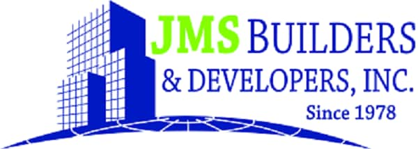JMS Builders & Developers, Inc.