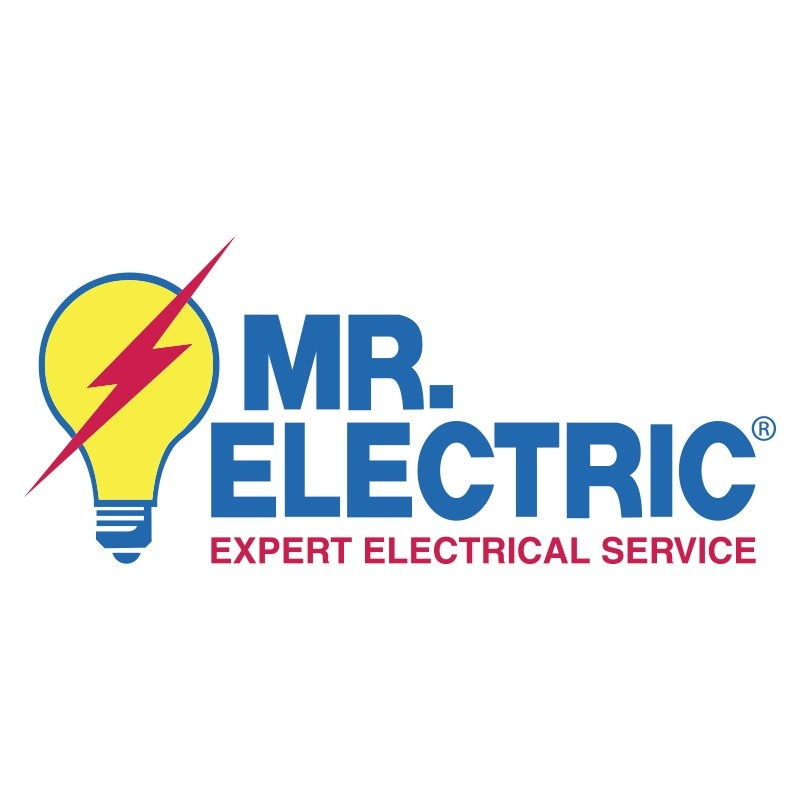 Mr. Electric of the Black Hills