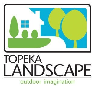 Topeka Landscape, Inc logo