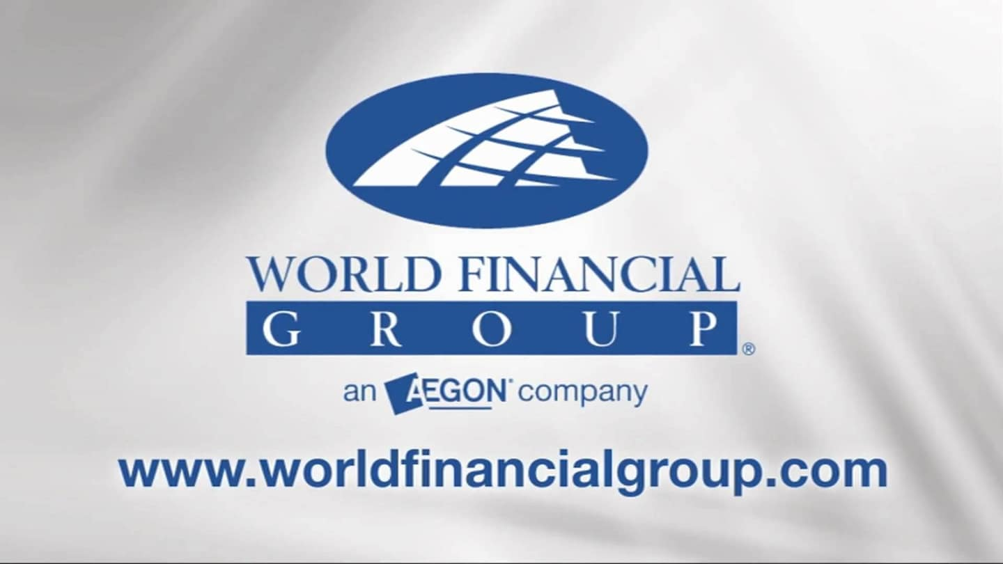 World Financial Planning