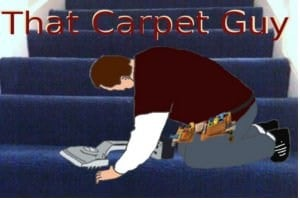 That Carpet Guy