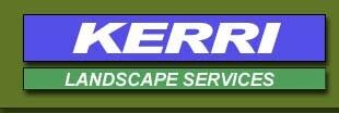 Kerri Landscape Services