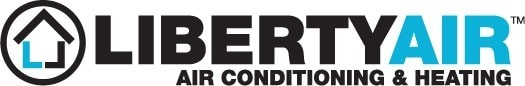 Libertyair Air Conditioning & Heating Inc