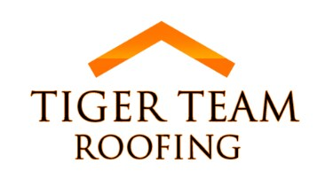 Tiger Team Roofing Inc