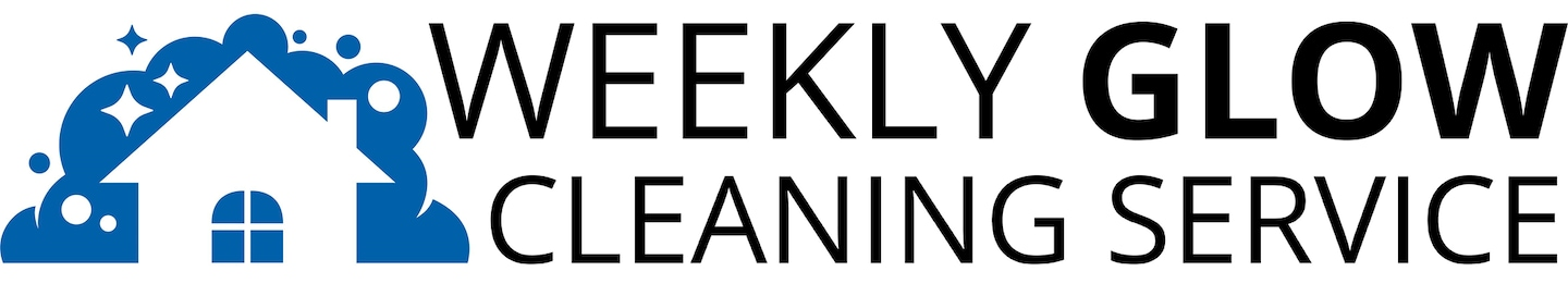 Weekly Glow Cleaning Service