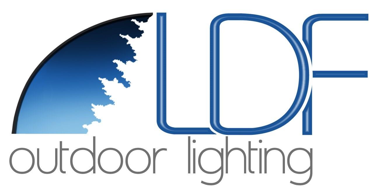 LDF Outdoor Lighting