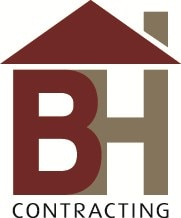BH Contracting Services Inc