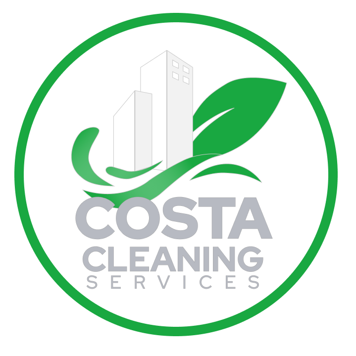 Costa Cleaning Service