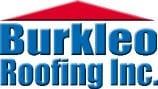 Burkleo Roofing Inc logo