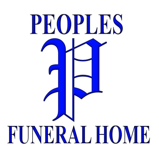 PEOPLES FUNERAL HOME INC