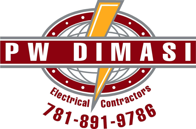 PW DiMasi Electric