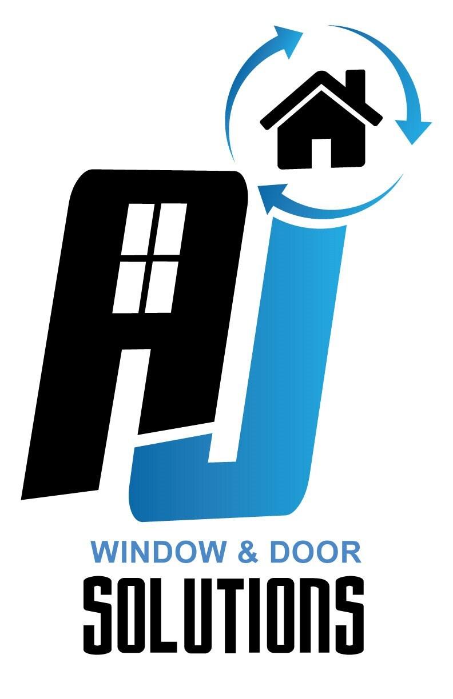 AJ Window and Door Solutions Inc
