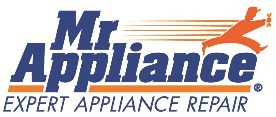 top 9 best appliance repair services in stephenville tx angie s list top 9 best appliance repair services in