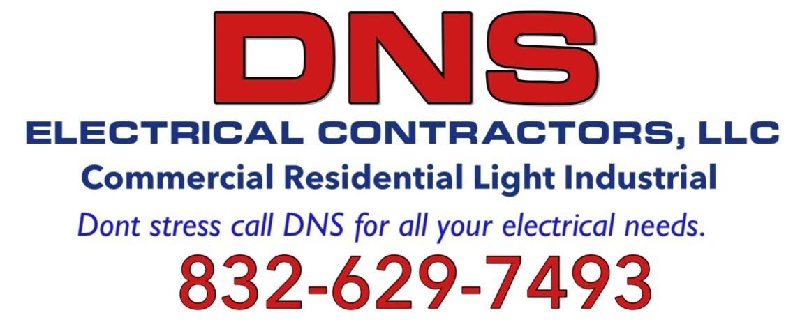 Dns Electrical Contractors  Llc  Reviews