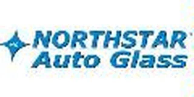 Northstar Auto Glass