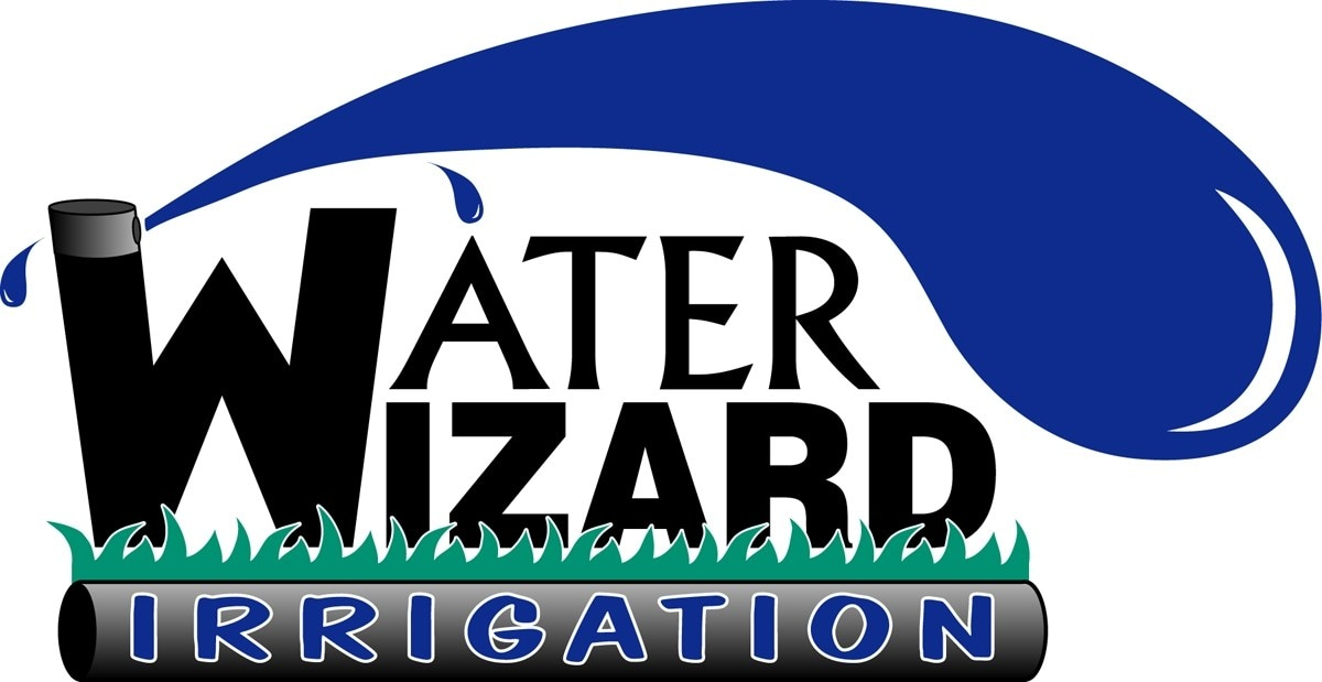 Water Wizard Irrigation LLC