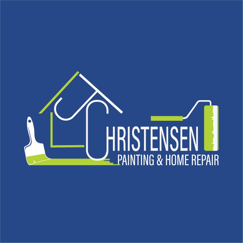 J Christensen Painting & Home Repair