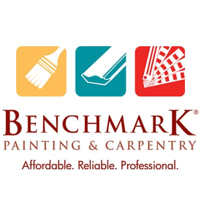 Benchmark Painting & Carpentry of Boynton Beach, LLC