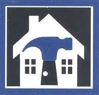 Clyde's Home Improvements Inc