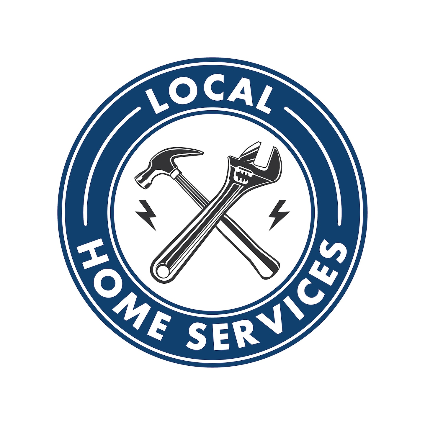 Local Home Services