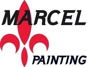 Marcel Painting LLC