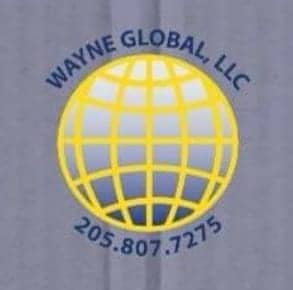 Wayne Global LLC