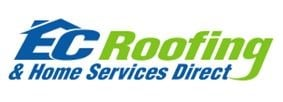 EC Roofing & Home Services Direct