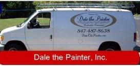 Dale The Painter Inc