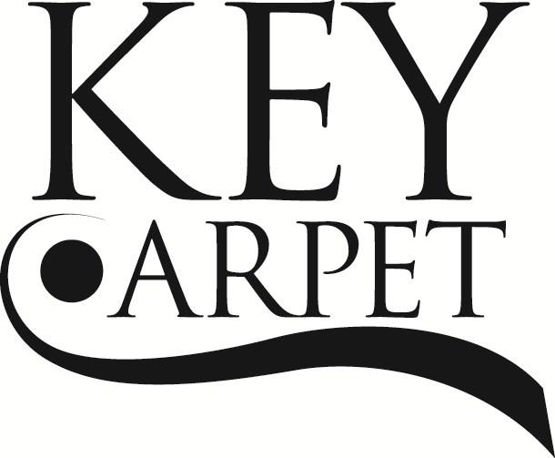Key Carpet