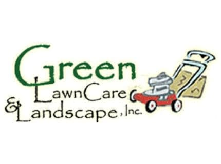 Green Lawn Care and Landscape Inc