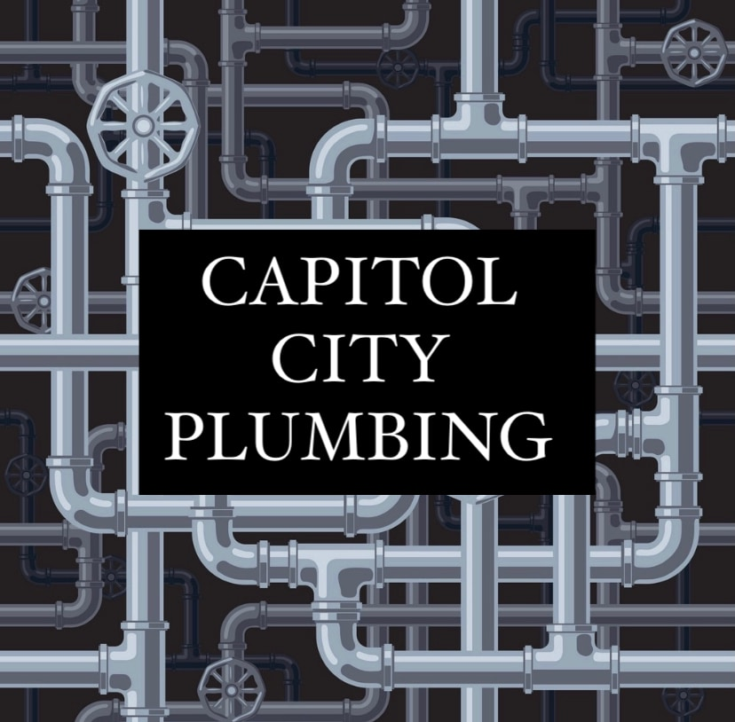 Capitol City Plumbing LLC