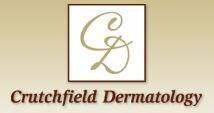 Crutchfield Dermatology PA