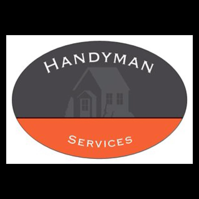 Cesar Handyman Services