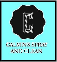 Calvin's Spray and Clean, LLC