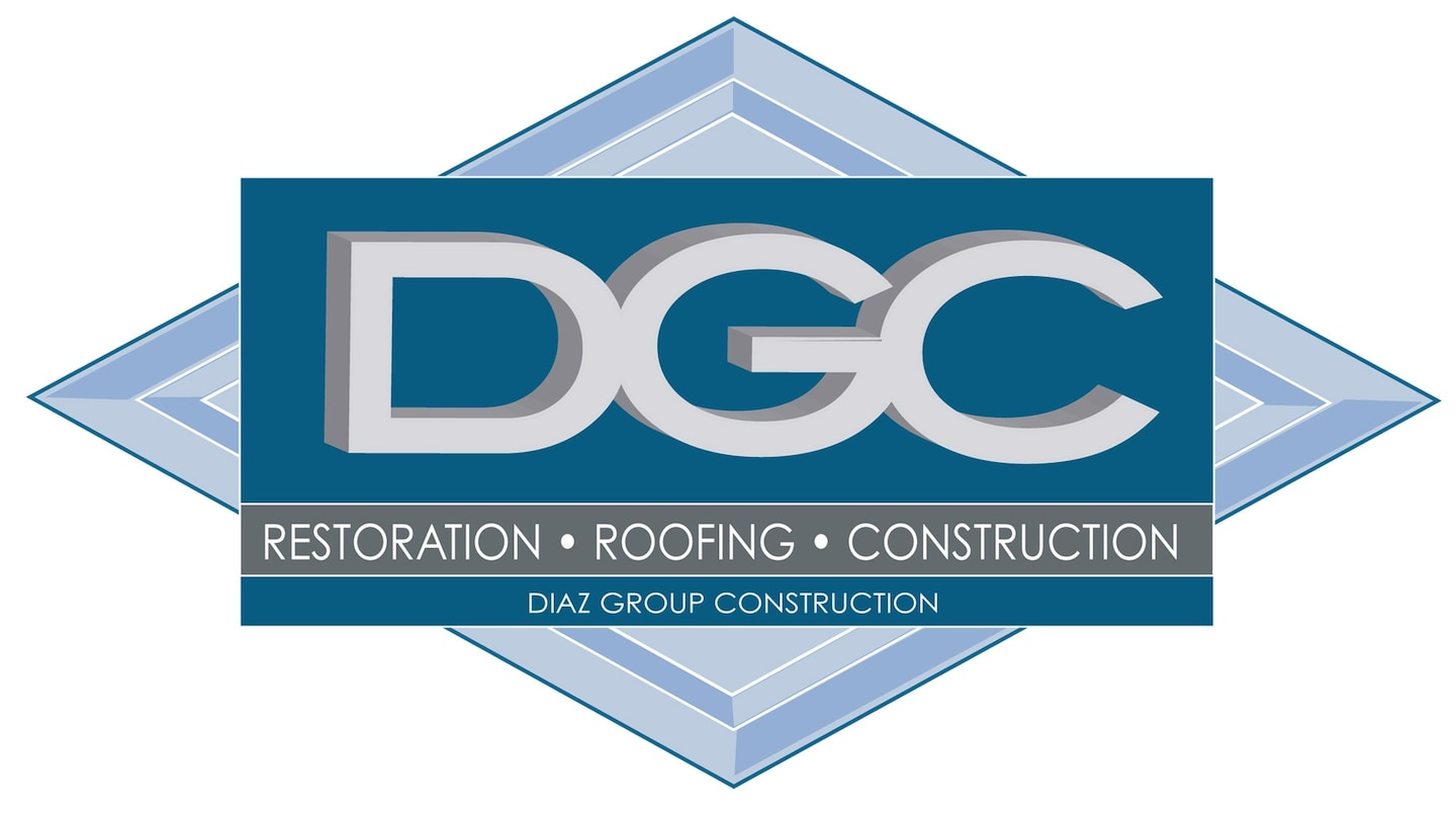 Diaz Group Construction LLC