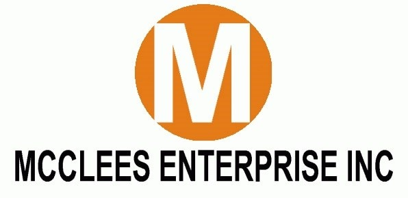 McClees Enterprise Inc