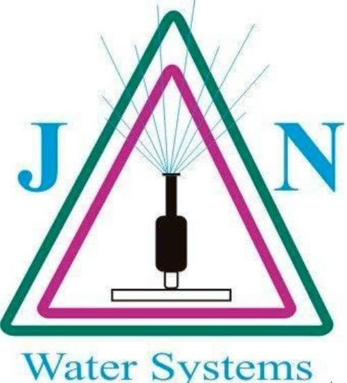 J & N WATER SYSTEMS