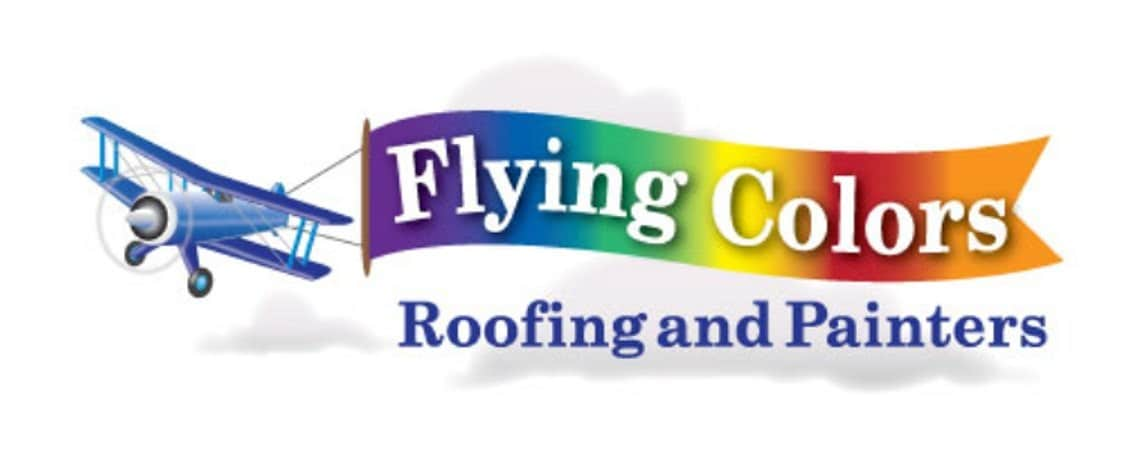 Flying Colors Roofing and Painters
