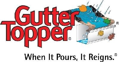Gutter Topper & Bjorkstrand Exteriors Inc