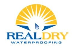Real Dry Waterproofing - Holyoke