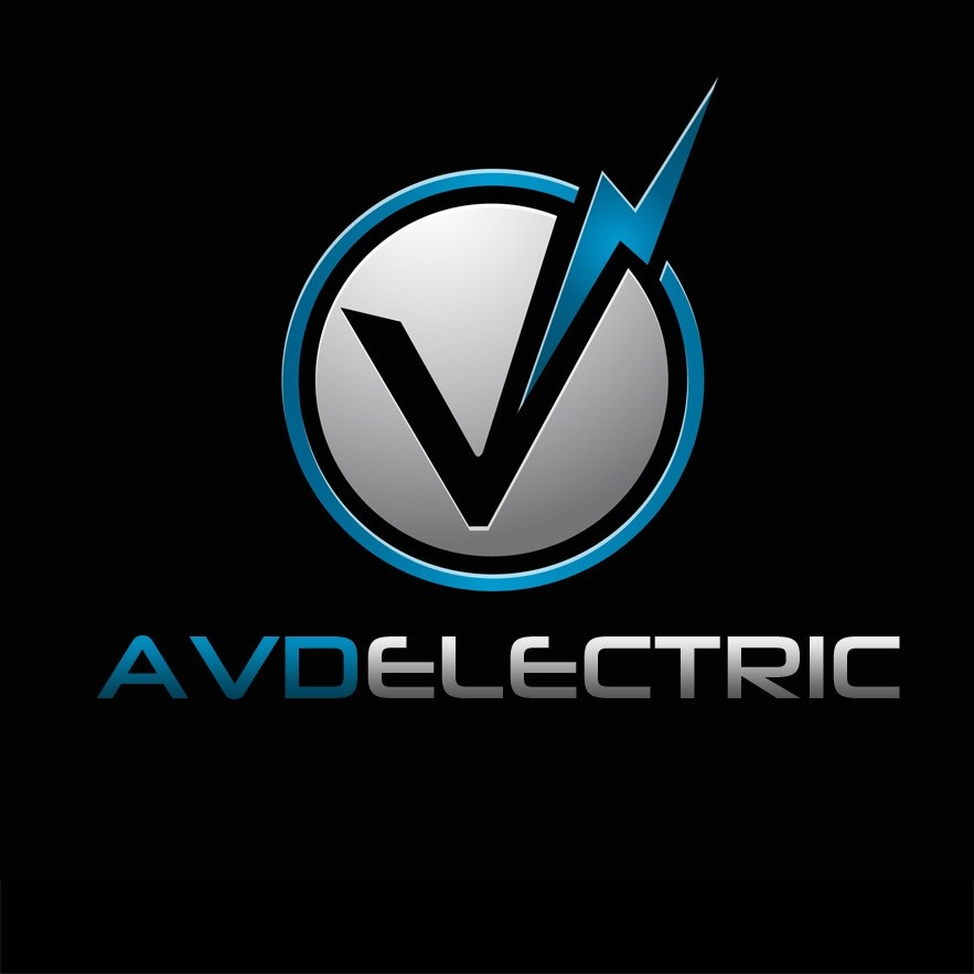 AVD Electric LLC