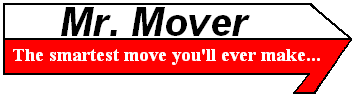 Mr Mover Inc
