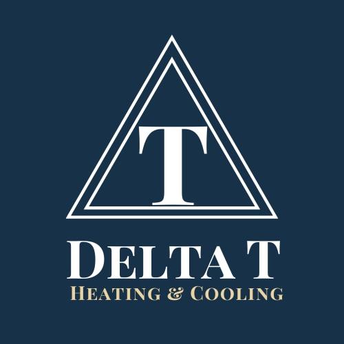 Delta T Heating & Cooling LLC