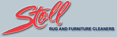 Stoll Rug & Furniture Cleaners