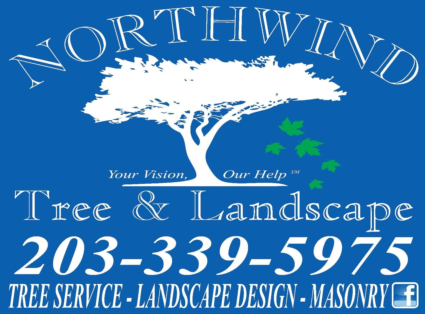 NorthWind Designs