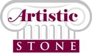 Artistic Stone Kitchen and Bath Inc