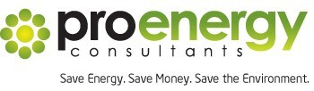 ProEnergy Consultants