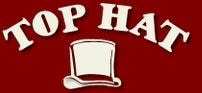 Top Hat Chimney & Duct Cleaning